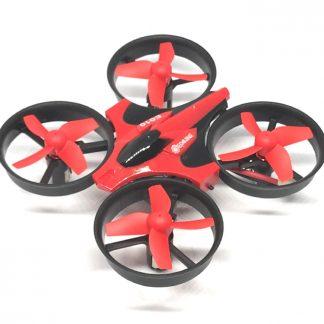 drones zonder camera