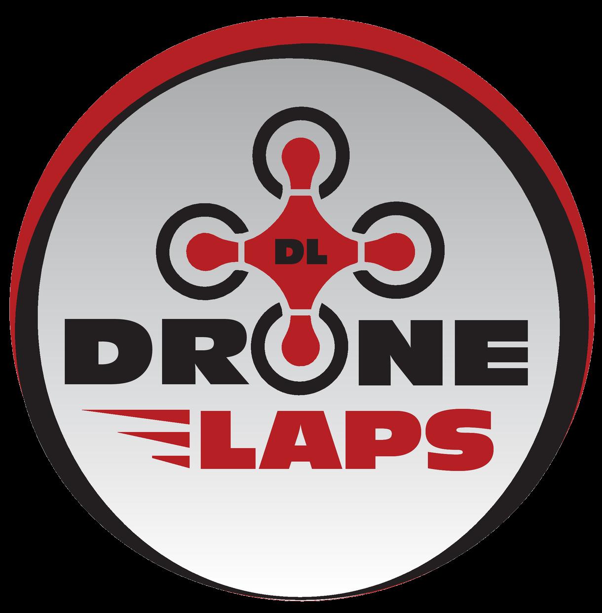 DroneLaps